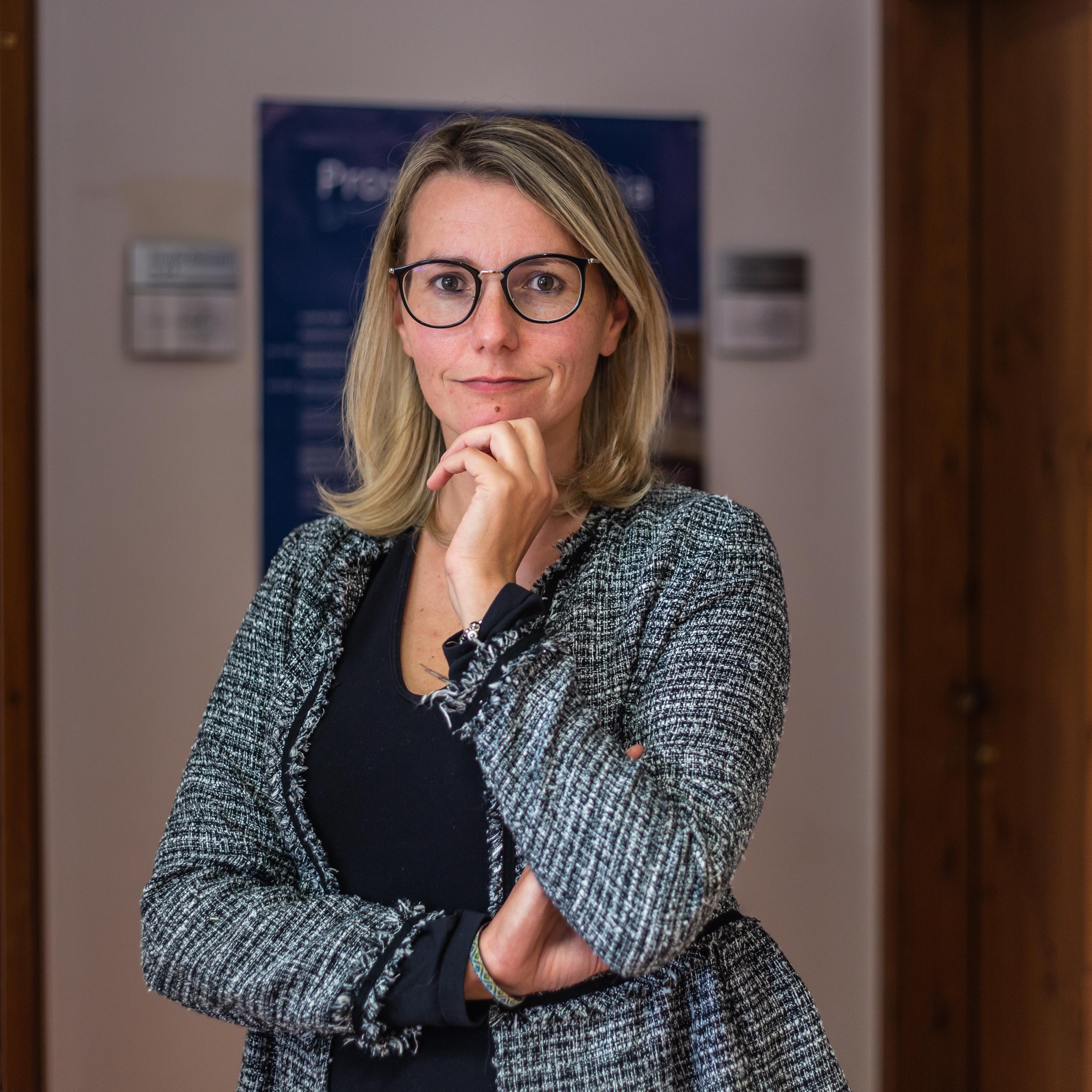 Prof. Cadamagnani web-1